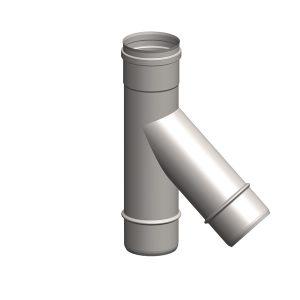 Dinak 316 Stainless Steel