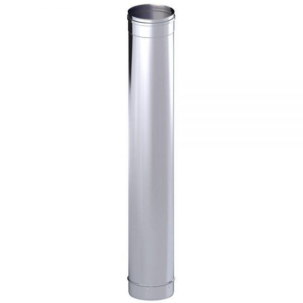 Dinak SW 930mm Straight Length