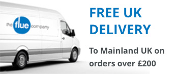 free-delivery-banner