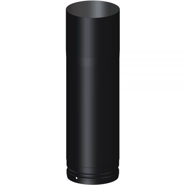 Dinak Deko Wood Adjustable Length 120-450mm